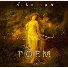 Delerium.. BEYOND AMAZING MUSIC <3