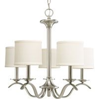 This is a beautiful fixture with ack updated casual feel.