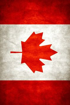 Image result for canada flag wallpaper iphone