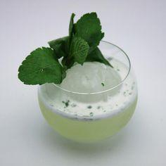 Royal Smash Cocktail Recipe | Liquor.com