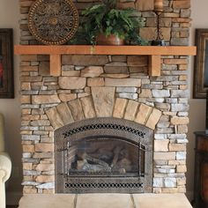 1000 Images About Beautiful Home Hearths On Pinterest