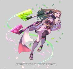 Sword Reference, Shrine Maiden, Fire Emblem Characters, Fantasy City, Monster Hunter, Character Design Inspiration, Manga Girl, Design Reference, Amazing Art