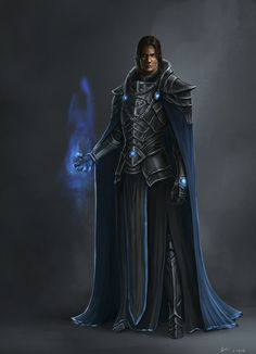 Emperor Regal Clothing Design by BABAGANOOSH99 on DeviantArt