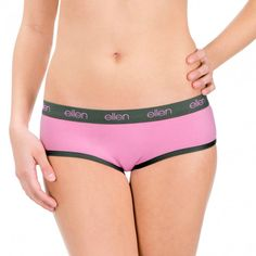 Ellen Undies!!!! The Ellen DeGeneres Show Shop