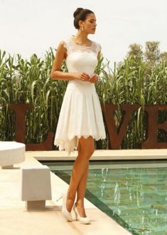 Rechercher une robe de mariée - AMELISTE