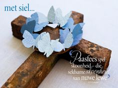 Paasfees is skoonheid. I Love Heart, My Love, Bible Quotes, Qoutes, My Redeemer Lives, Afrikaanse Quotes, Easter Quotes, Love Quotes, Inspirational Quotes