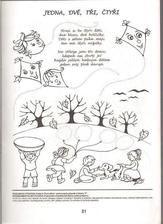 Kreslenie podľa čiar - Album používateľky zanka29 Board Decoration, Autumn Activities For Kids, Preschool Worksheets, School Colors, Coloring Pages, Vintage World Maps, Embroidery, Math, Learning