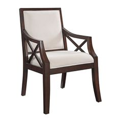 Shop for a Kathmoor Accent Chair at Rooms To Go. Find Decorative Chairs that will look great in your home and complement the rest of your furniture. Solid Wood Dining Chairs, Dining Chair Set, Living Room Chairs, Dining Room, Fabric Armchairs, Wood Accents, Upholstered Dining Chairs, Furniture Chairs, Arm Chairs