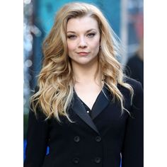 Natalie Dormer Proves She Is a Fabulous Force to be Reckoned With! ❤ liked on Polyvore featuring natalie dormer