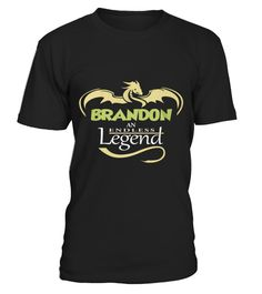 # Best Team BRENTON Lifetime Member Legend front Shirt .  shirt Team BRENTON Lifetime Member Legend-front Original Design. Tshirt Team BRENTON Lifetime Member Legend-front is back . HOW TO ORDER:1. Select the style and color you want:2. Click Reserve it now3. Select size and quantity4. Enter shipping and billing information5. Done! Simple as that!SEE OUR OTHERS Team BRENTON Lifetime Member Legend-front HERETIPS: Buy 2 or more to save shipping cost!This is printable if you purchase only one…
