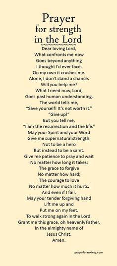 Amen ✝️