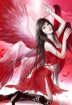 Angel roja http://www.guiajato.com