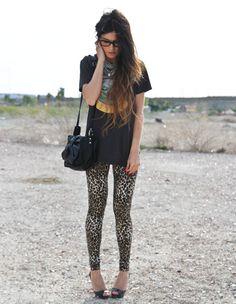 Leggings & Tights Nike | Club Metallic Leggings Ladies Grigio Donna | Suffragio Recco