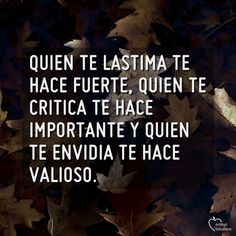 #actitudpositiva      #actitudsaludable #positivo   #frasedelavida Mexicans Be Like, Life Learning, Frases Humor, Morning Wish, Sarcastic Quotes, Steve Jobs, Happy Life, Karma, Positive Quotes