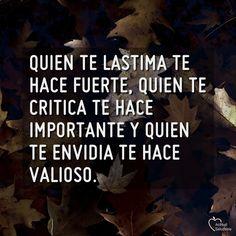 #actitudpositiva      #actitudsaludable #positivo   #frasedelavida