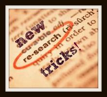 Joyce Valenza shares new insights into Google Scholar, Microsoft Academic Search, & Mendeley.