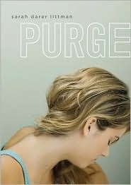 The Book Vault: Purg