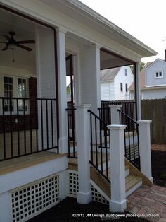 1000 Images About House Ideas On Pinterest Front Porch