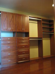 Naples Closets, LLC | Custom Closet Company | Naples, FL