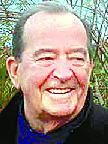 Read the Obituary and view the Guest Book, leave condolences or send flowers.       Thomas Bain, 80, of Shillington, passed away Thursday, March 16, 2017 at 6:30 p.m. in the University of Pennsylvania Hospital, Philadelphia. He was the husband of Sheila A. (Locke) Bain.   Born