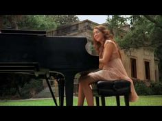 Music video: When I look at you ~Miley Cyrus Music Love, Music Is Life, Love Songs, Music Mix, Miley Cyrus, Anne Robinson, Greg Kinnear, Walk To Remember, The Last Song
