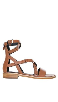 Tibi - Imogen Sandal Top Shoes a6533b6d032