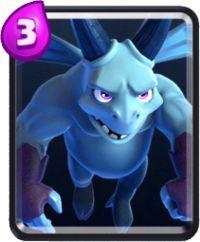 Descubre todas las cartas de Clash Royale!!! - -Clash Royale-
