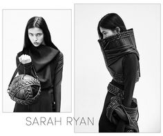 Sarah_Ryan_Muusings_by_Alex_Hutchinson