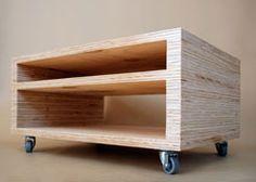 Brinkman Tv Meubel.11 Best Multiplex Images Plywood Design Plywood Kitchen
