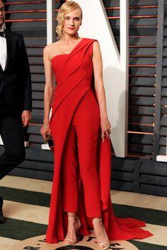 Diane Kruger, Donna Karan, Coat Dress, The Dress, Dress Skirt, Jumpsuit Outfit, Dress Outfits, Fashion Dresses, Unique Dresses