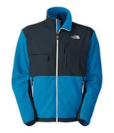 The North Face® Men's Denali Jacket   Free Shipping