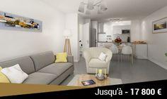 go lia les chalets de wengen espace detente le chalet. Black Bedroom Furniture Sets. Home Design Ideas