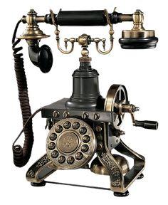 Эксклюзивные телефоны на прозрачном фоне. Обсуждение на LiveInternet - Российский Сервис Онлайн-Дневников