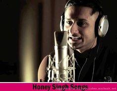 Honey Singh Upcoming Albums (Songs) 2015
