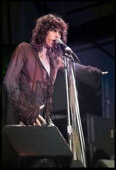 Steven Tyler Aerosmith, Live Rock, Long Live, Bad Boys, Rock N Roll, The Man, Singers, Musicians, Boston