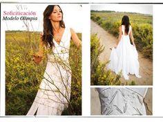 Sí Quiero!   Blog de Asesoramiento de Imagen especializado en novias e invitadas   Página 2