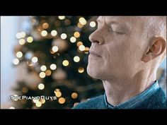 Piano Man, Piano Guys, Music Songs, Music Videos, Gospel Music, Missing Someone, For You Song, I Love Music, Christmas Music