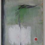 Informell oT  80x60 Art, Painting Art, Photo Illustration