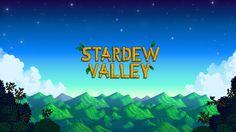 Popykajmy w ........ Stardew Valley#1