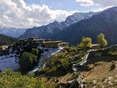 #Nuristan #Afghanistan #The_True_Face_Of_Afghanistan #TheTrueFaceOfAfghanistan