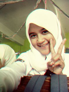 Pease \^_^/