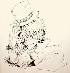 Artist: @wakaomoti