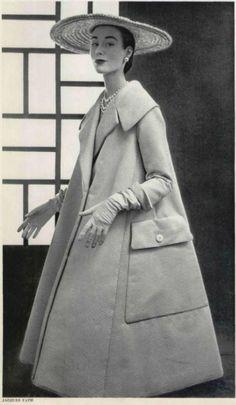1954 Jacques Fath More