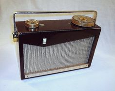 A very early Sony-brand radio, released five months after the legendary TR-55 while the company's name was still Tokyo Tsushin Kogyo. The TR-72 was (and still is) a large, wood cased portable.    These radios were produced for four years and underwent  Viettel IDC | Co-location | Dedicated Server | Hosting | Domain | Vps | Email | Cloud Computing ...