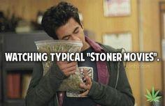 Stoner movies ♥ haha