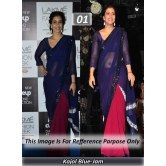 bollywood-replica-kajol-jam-saree