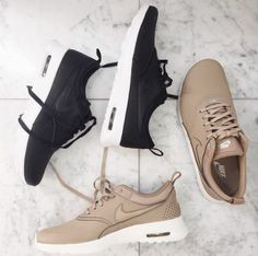 Mens/Womens Nike Shoes 2016 On Sale!Nike Air Max, Nike Shox, Nike Free Run Shoes, etc. of newest Nike Shoes for discount sale Nike Free Shoes, Nike Shoes Outlet, Running Shoes Nike, Running Sneakers, Tan Nike Shoes, Beige Shoes, Nike Sneakers, Women's Shoes, New Shoes