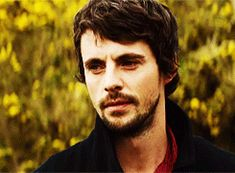 Matthew Goode. Leap Year