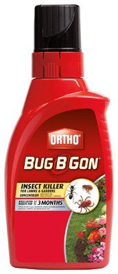 Bug B Gone Insect Killer For Lawn  Garden Conc -- You can get additional details at the image link.