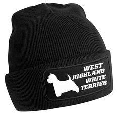 Pug Dog Beanie Hat Beanies Dog Dogs Pugs Showing Walking Outdoors Warm AU Dog Beanie, Beanie Hats, Corgi Dog, Boxer Dogs, Boxers, Short Haired Pointer, Black Russian Terrier, Black Beanie, White Terrier